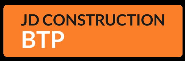 Constructeur de Maison Région de Montpellier